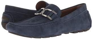 Donald J Pliner Derrik Men's Slip-on Dress Shoes