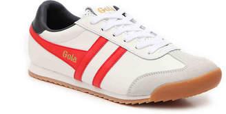 Gola Cougar World Cup Sneaker - Men's