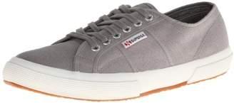Superga Unisex 2750 Cotu Classic 2 Sneaker