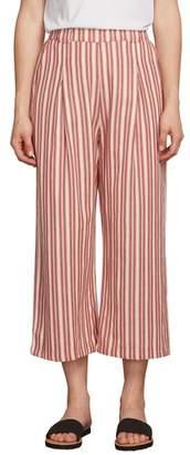 Volcom Pull Here Pants