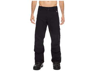 Obermeyer Process Pants Men's Casual Pants