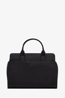 Matt & Nat Gloria-Sm Dwell Satchel