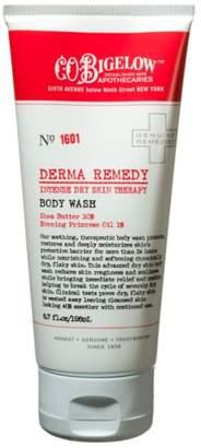 C.O. Bigelow R) Derma Remedy Body Wash