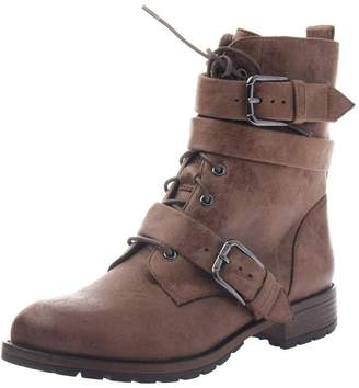 Madeline Snapdragon Boot