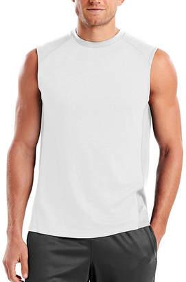 Hanes SPORTS Sport Muscle T-Shirt