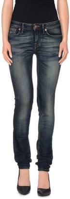 Reign Denim pants - Item 42426747MP