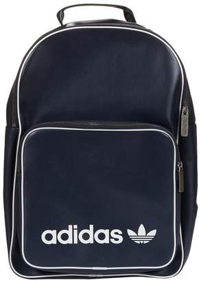 adidas Classic Vintage Sac Backpack