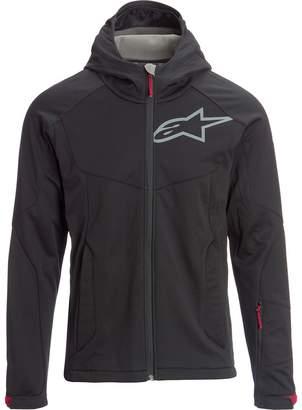 Alpinestars Milestone 2 Jacket - Men's