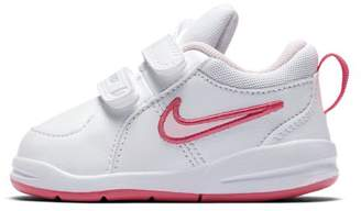 Nike Pico 4 (1.5–9.5) Baby and Toddler Girls' Shoe