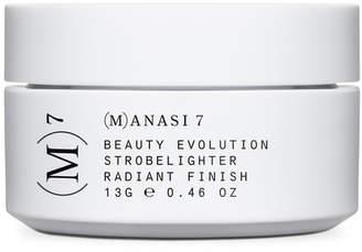 (M)ANASI 7 Strobelighter