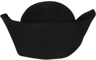 Le Chapeau Vallauris Hat
