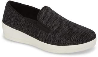 FitFlop Superskate(TM) Uberknit(TM) Loafer