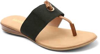 Kensie Bellie Sandal - Women's