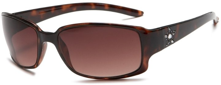 Fantas-Eyes Women's Fusion Sunglasses