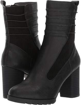 JBU Violet Women's Clog Shoes