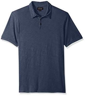 Velvet by Graham & Spencer Men's Randall SS Polo Shirt