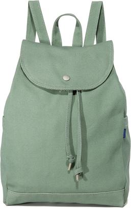BAGGU Drawstring Backpack $42 thestylecure.com