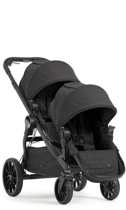 Baby Jogger City Select® LUX Second Seat Kit