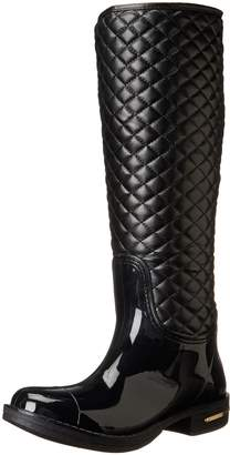 NOMAD Women's Axel Rain Boot