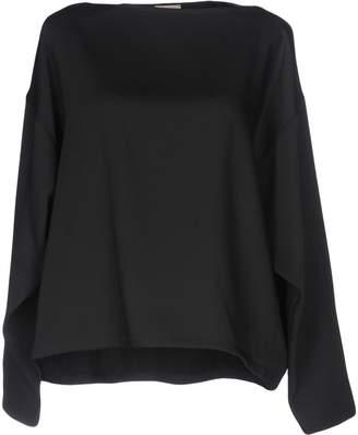 Her Shirt Blouses - Item 38665954