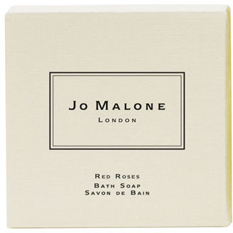 Jo Malone TM) 'Red Roses' Bath Soap