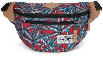 Eastpak Backpacks & Fanny packs - Item 45441166GH