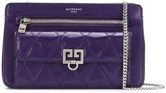 Givenchy LLG crossbody bag