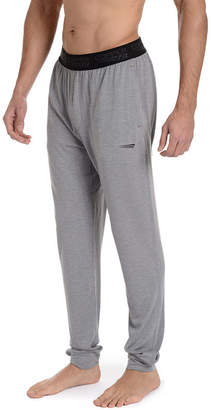 COPPER FIT Copper Fit Jersey Pajama Pants - Big and Tall