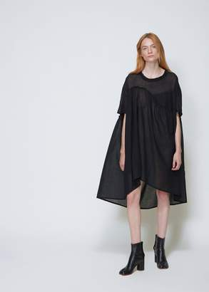 Henrik Vibskov Bon Chalant Dress