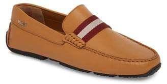 Bally 'Pearce' Driving Shoe