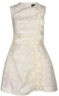Simone Rocha Short dress