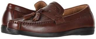 Dockers Manheim Tassel Loafer Men's Shoes