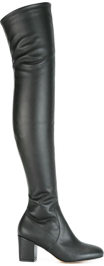 Rebecca MinkoffRebecca Minkoff 'Lauren' boots