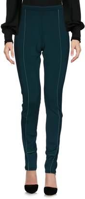 Sonia Rykiel SONIA by Casual pants - Item 13052313PK