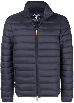 Save The Duck D3065M GIGA7 padded jacket
