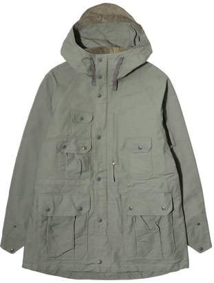 Engineered Garments FIELD PARKA