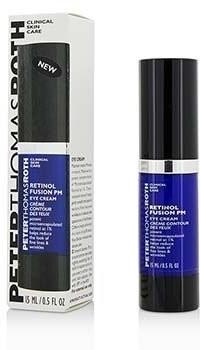 Peter Thomas Roth Retinol Fusion PM Eye Cream 15ml/0.5oz
