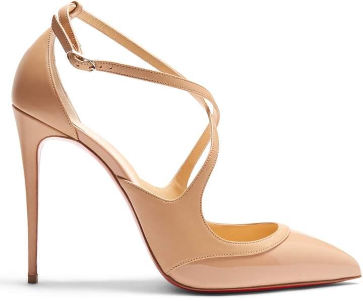 42ab32af56ea Christian Louboutin Shoes For Women - ShopStyle Australia