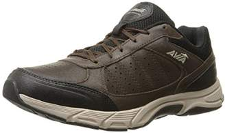 Avia Men's AVI-Venture-M Walking Shoe 8.5 4E US