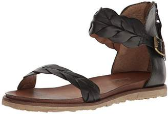 Miz Mooz Women's TAFT Sandal