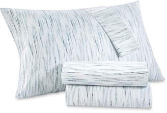 Lucky Brand Sakura Set of 2 King Pillowcases, Created for Macy's Bedding