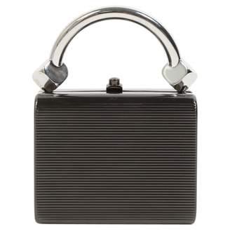 Rodo Clutch bag