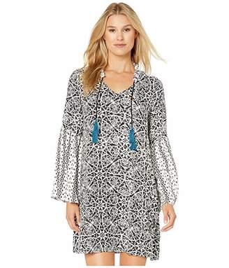 Ariat Keystone Dress