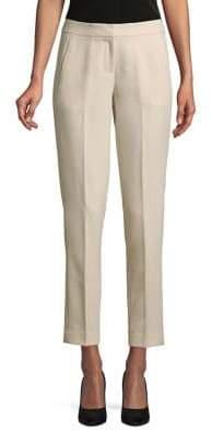 Nipon Boutique Classic Stretch Pants