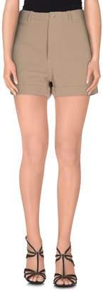 Nlst Denim shorts - Item 42506377