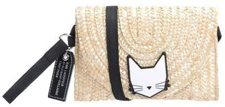 Karl Lagerfeld Cross-body bag