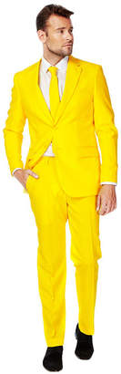OPPOSUITS Opposuits Opposuits 3-pc. Suit Set