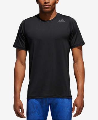 adidas nero di camicie shopstyle uomini