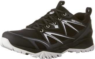 Merrell Women's CAPRA Bolt Hiking Shoes