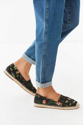 Urban Outfitters Aloha Espadrille